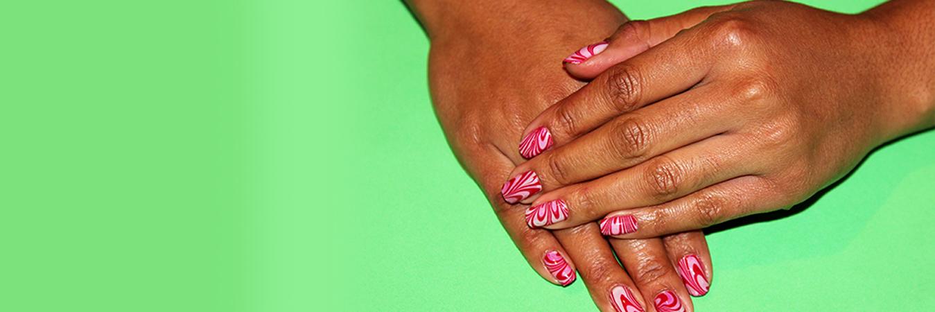 Nail salon 77584 | Happiness Nails | Pearland TX